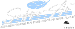 Sandpiper Air LLC – Michigan Aerial Drone Video and Photography